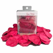 Kheper Games - olvadó, illatos rózsaszirmok (39g) - pink tusfürdők