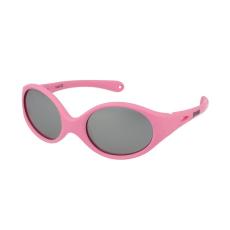 Kid Rider KID46 Pink