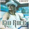 Kid Rock Cocky (CD)