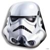 KIDS LICENSING kellékek Star Wars Csillagok Háborúja forma Stormkatona gyerek