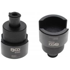 Kiegyensúlyozó tengely kiszedő VAG 1.8 - 2.0L motorokhoz (BGS 9065) autójavító eszköz