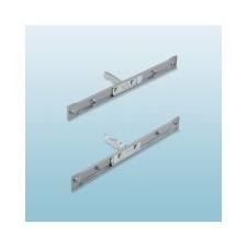 Kihúzható fékes kamraszekrény (Dispensa) Előlaprögzítő mobiltelefon előlap