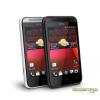 Kijelzővédő fólia HTC Desire 200