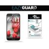 Kijelzővédő fólia, LG Optimus G Pro E985 , Eazy Guard, Clear Prémium / Matt, ujjlenyomatmentes, 2 db / csomag