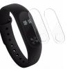 Kijelzővédő fólia Xiaomi Mi Band 2-höz