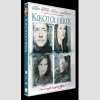 Kikötői hírek (DVD)