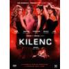 - Kilenc