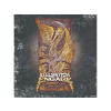 Killswitch Engage Incarnate - Deluxe Edition (CD)