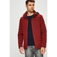 Killtec - Rövid kabát - piros - 1485760-piros