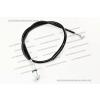 Kilóméter spirál APRILIA RS50 87.5cm RV-09-03-10
