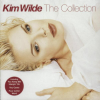 Kim Wilde The Collection CD