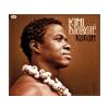 Kimi Djabaté Karam (CD)