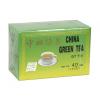 Kínai zöld tea filteres 40g