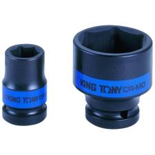 King Tony gépi dugókulcsfej 3/4˝65 mm pneumatikus szerszám