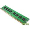 Kingmax 16GB DDR4 2133MHz