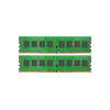 Kingmax 16GB DDR4 2133MHz Kit (2x8GB) ()