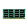 Kingmax 4GB DDR3L 1600MHz notebook memória
