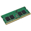Kingmax 8GB Notebook DDR4 2400MHz