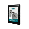 Kingmax 960GB SATA KM960GSMV32
