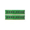 Kingmax Kingmax 16GB DDR4 2400MHz Kit (2x8GB) ()