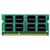 Kingmax RAM notebook DDR4 8192MB, 2133MHz, Kingmax 1,2V CL16 GSJF62F-D8