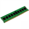 Kingston 16 GB 2400 MHz órajelű DDR4 CL17 ECC Registered Micron A