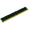 Kingston 16 GB 2400 MHz órajelű DDR4 CL17 ECC Registered VLP