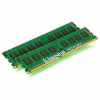 Kingston 16 GB DDR3 1600 MHz-es KIT CL11