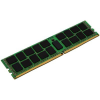 Kingston 16GB 2400MHz DDR4 ECC Reg CL17 DIMM 2Rx8 Micron A (KVR24R17D8/16MA)