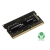 Kingston 16GB 2400MHz DDR4 Notebook RAM HyperX Impact CL14 (HX424S14IB/16)