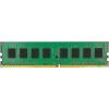 Kingston 16GB 2400MHz DDR4 RAM Value memória CL17 (KVR24N17D8/16) (KVR24N17D8/16)