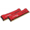 Kingston 16GB (2x8GB) DDR3 2133MHz HX321C11SRK2/16