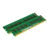 Kingston 16GB DDR3 1333MHz KVR13N9K2/16 (KVR13N9K2/16)