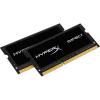 Kingston 16GB DDR3L-2133MHZ NON-ECC CL11
