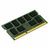 Kingston 16GB DDR4 2133MHz KCP421SD8/16