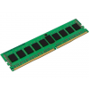 Kingston 16GB DDR4 2400MHz KCP424ND8/16