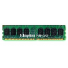 Kingston 1GB /400 DDR2 Reg ECC RAM