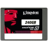Kingston 240GB V300 SATA3, 2.5'' SSD