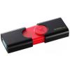 Kingston 256GB Kingston DT 106 USB3.1 (DT106/256GB)