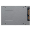 "Kingston 2.5"" SATA3 240GB UV500, 256 AES SSD"