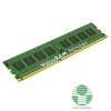 Kingston 2GB 1600MHz DDR3 RAM Kingston CL11 (KVR16N11S6/2) (KVR16N11S6/2)