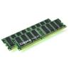 Kingston 2GB DDR2 800MHz KVR800D2N6/2G