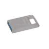 Kingston 32 GB DT Micro USB 3.1/3.0 Type-A Fém Pendrive  (DTMC3/32GB)