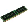 Kingston 32GB DDR4-2666MHZ ECC REG CL19