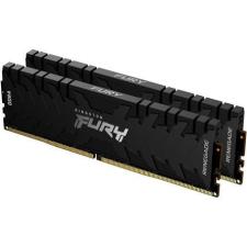 Kingston 32GB DDR4 3000MHz Kit(2x16GB) Fury Renegade Black memória (ram)