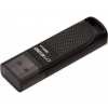 Kingston 32GB Kingston DT Elite G2 USB3.0 (DTEG2/32GB)
