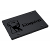 "Kingston 480GB 2,5"" SATA3 A400 SA400S37/480G"