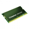 Kingston 4 GB 1333 MHz DDR3 SODIMM Kingston