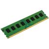 Kingston 4 GB 1600 MHz-es DDR3L CL11 Dual Voltage