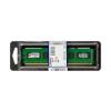 Kingston 4GB 2400MHz DDR4 Non-ECC CL17 SODIMM 1Rx16